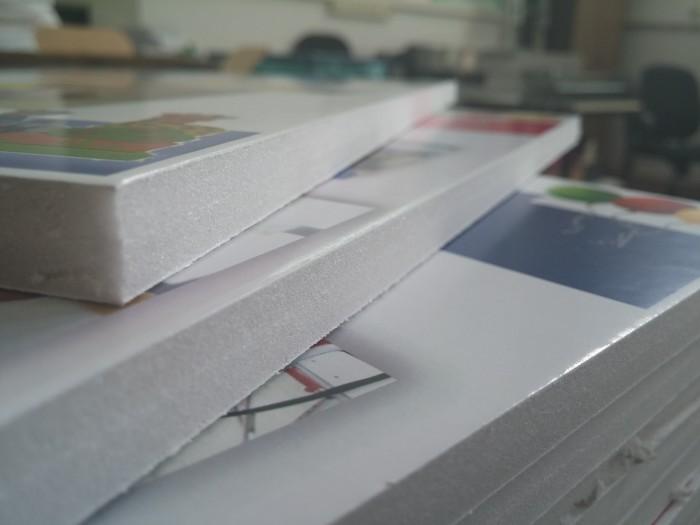 העלאת תמונות להדפסת קאפות