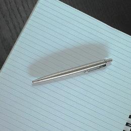 עֵט לכל חפץ – כתיבה ועריכה