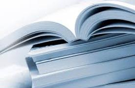 אילו ספרים כורכים בכריכה רכה?