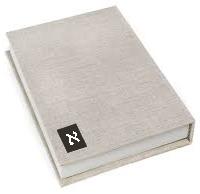 אילו ספרים כורכים בכריכה קשה?